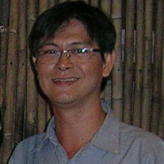 Khang Minh's picture