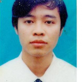 Chinh NGO's picture