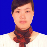 Hiep Cao Thi Hoang's picture