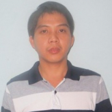 Tran Nam's picture