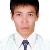 Nam Pham Kim's picture