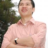 Phu Ninh Xuan's picture