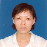 Mai Anh Chu's picture