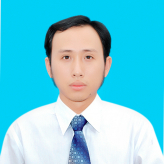 Hoang Chuong Le's picture
