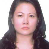 Lan Le's picture