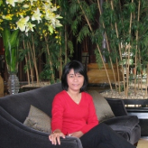 Trang Vu's picture
