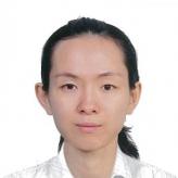 My Uyen Tang's picture