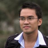 Duc Nguyen Ngo's picture