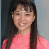 Julia Thu La's picture