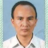 Trung Nguyen Duc's picture