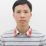 Vinh Bui's picture
