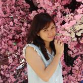 Lại Thuý Hồng Vân's picture
