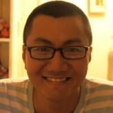 Tùng Vũ's picture
