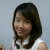 Huyen Vuong's picture
