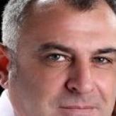 Chris Honour's picture