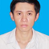 Trinh Viet's picture