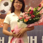 Linh Tran Thuy's picture