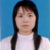 Diệu Uyên Nguyễn's picture