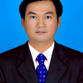 Duy Huynh's picture
