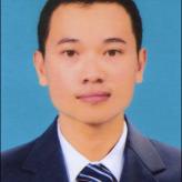 Tien Doan's picture