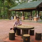 Trung Nguyen Van's picture