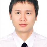 TRAN KHAI's picture