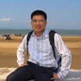 Khai Le's picture