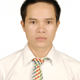Danh Quoc's picture