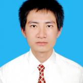 Hà Thái's picture