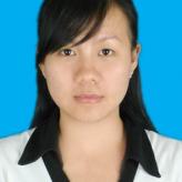 Ngan Tran's picture