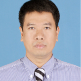 Quan Hoang's picture