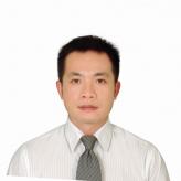 Nguyen Quoc Sy Le's picture
