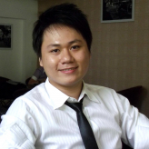 Tin Le Phuoc Trung's picture