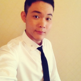 Huy Bui's picture