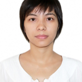 Thuy Pham Thi's picture