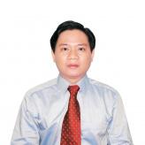 Lam Cao's picture