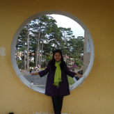 Nguyen Chi's picture