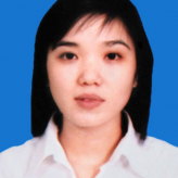 Cao Thi Linh's picture