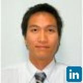 Nguyen Tuan's picture
