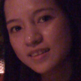 Tien Nguyen's picture