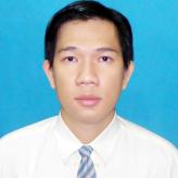 Đào Minh Đường's picture