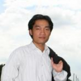 Hoang Minh's picture