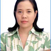 Luu Viet Hoa's picture