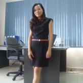 Nhi Van's picture
