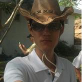 Đặng Chí Thắng's picture