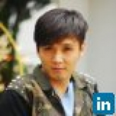 Yu Giang's picture