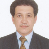 Tayyeb Shah's picture