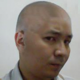 Lionel Ho's picture