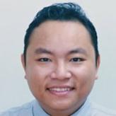 Kiem Nguyen's picture