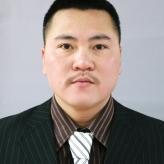 QUANG HƯNG NINH's picture